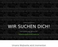 Bild Schade & Naatz GmbH Lichtwerbetechnik