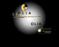Bild OLIA-LICHT GmbH
