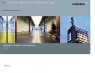 Bild Dinnebier Licht GmbH