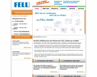 Bild Fell GmbH