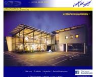 Bild Webseite Creativ Licht Design Heilbronn