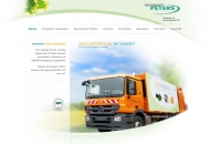Bild AP Altpapier Beteiligungs-GmbH