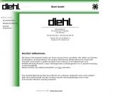 Bild Diehl GmbH