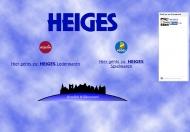 Bild Hannes und Walter Geschäftsführungs-GmbH