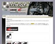 Bild Deko Lederwaren Handels-GmbH