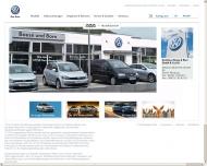 Bild Born und Boese Kraftfahrzeughandelsgesellschaft mit beschränkter Haftung