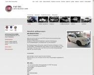 Bild AUTO-KALETSCH GmbH