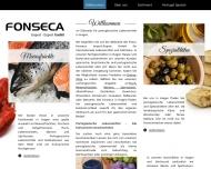 Bild Fonseca Import Gesellschaft mit beschränkter Haftung