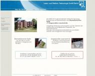 Bild Laser-und Medizin- Technologie GmbH, Berlin