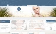 Bild Laserzentrum Dermatologie Oldenburg LDO GmbH & Co. KG