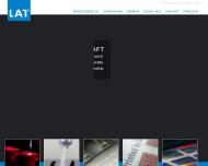 Bild LAT Laser-Applikations-Technik GmbH
