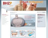 Bild Bhzp-Erzeugergemeinschaft Niedersachsen-West eG