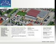 Bild Webseite  Herzberg