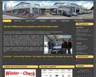 Bild Autohaus Ulrich Michaelis GmbH