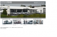 Bild Autohaus Felske GmbH