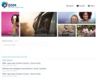 Bild DSM Agro Deutschland GmbH