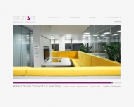 Bild Dilinski Objekteinrichtungen GmbH