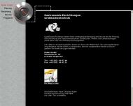 Bild Röder GmbH Gaststätteneinrichtungsservice