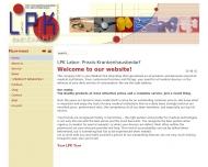 Bild LPK Labor-, Praxis- und Krankenhaus-Bedarfs GmbH