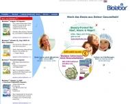 Bild Biolabor GmbH & Co. KG