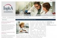 Bild AMI Arzneimitteluntersuchungsinstitut-Nord GmbH