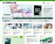 Bild OMNILAB-KRANNICH GmbH