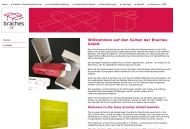 Bild Hans Braches GmbH