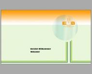 Bild EBK Kunststoffe GmbH