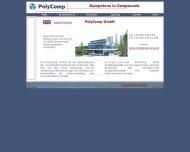 Bild PolyComp GmbH