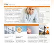 Bild Otto Wolff Kunststoffvertrieb GmbH