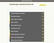 Bild Hamburger Kunststoffbeschichtungs- und Bautenschutz GmbH