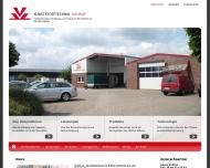 Bild Kunststofftechnik Vulhop GmbH