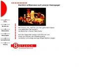 Bild Webseite  Leopoldshöhe