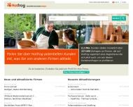 Bild Kreis Hans jr. GmbH & Co. KG