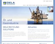 Bild DELA GmbH