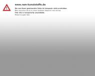 Bild OEKOMAX GmbH