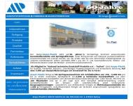 Bild Amper-Plastik R. Dittrich GmbH & Co. KG