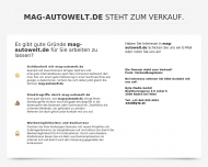 Bild Autohaus Huppert GmbH