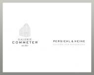 Bild Galerie Commeter Galerie