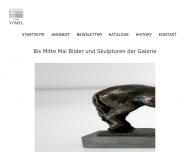 Bild Galerie Vömel GmbH
