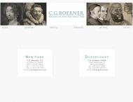 Bild C.G. Boerner GmbH
