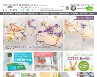 Bild CEDON Museum Shops GmbH