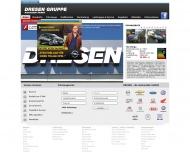 Bild Autohaus Louis Dresen GmbH