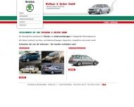 Bild Wollmar + Becker GmbH