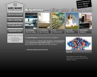 Bild Küchenhaus Krumme GmbH