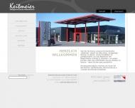 Bild Küchenstudio Keitmeier GmbH & Co. KG