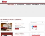 Bild Küchen-Meyer GmbH