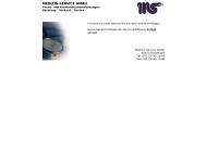 Bild Medizin-Service Praxis- und Krankenhauseinrichtungen GmbH