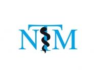 Bild NTM Neurologisches Therapiezentrum Mülheim GmbH & Co. KG Ergotherapie Logopädie Physiotherapie Psychologie