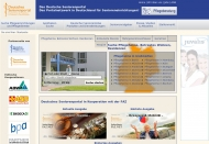 Bild Alten-Krankenheim Theresien-Hospital Gesellschaft mit beschränkter Haftung